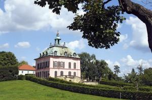 fasanenschloesschen-in-moritzburg-bei-dresden