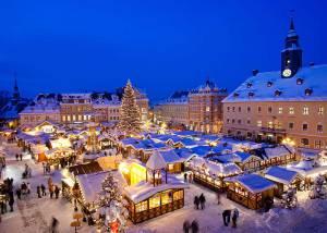 annaberg-buchholz-weihnachtsmarkt