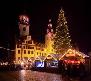 chemnitz-sachsen-weihnachtsmarkt