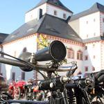 schloss-augustusburg-oldtimer-treffen