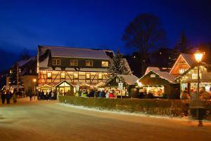 seiffener weihnachtsmarkt