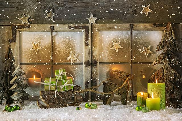 adventszeit in sachsen 2014 urlaub und freizeit in sachsen. Black Bedroom Furniture Sets. Home Design Ideas