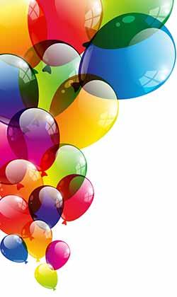 luftballons-auf-kleinmesse-leipzig
