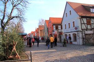 radebeul-altkoetzschenroda-weihnachtsmarkt