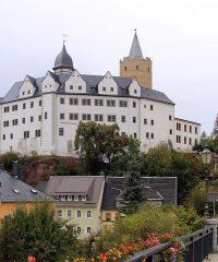 Schloss Wildeck